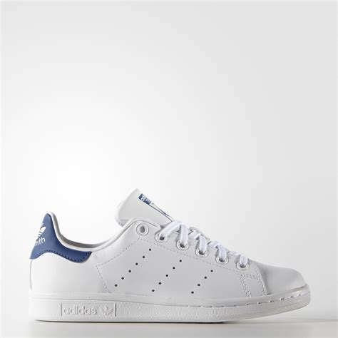 Adidas Stansmith New Termurah 01 adidas youth stan smith shoes white adidas canada