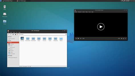 themes xubuntu xubuntu 14 04 available for download video screenshots