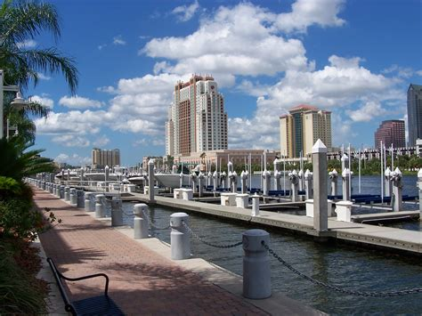 Cheap Cities To Live In by Descubre Tampa Florida Pocars Net