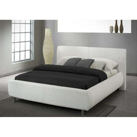 Italian Bed Frames Amalfi Italian Bedframe