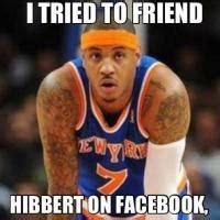 Knicks Meme - new york knicks memes image memes at relatably com