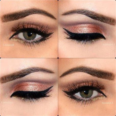Eyeshadow A Seri C 97 best olhos make images on