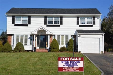 buy house in buffalo buy a house in buffalo ny steps when buying a home real