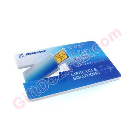 credit card usb template credit card sized usb gd 102552 corporate gifts ideas