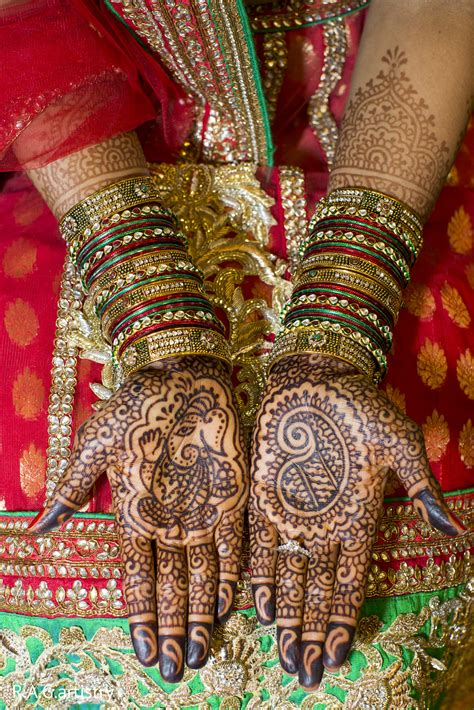 henna tattoo artist in atlanta ga mehndi artists in atlanta ga indian wedding by r a g