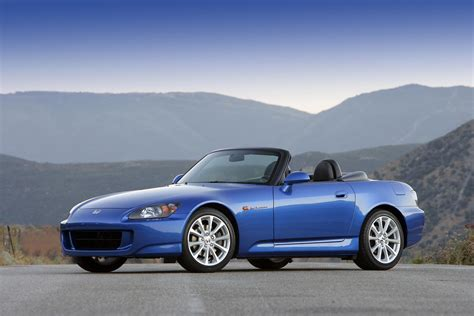 honda cars 2000 honda reviving s2000 in 2017 digital trends