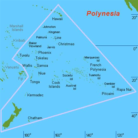 polynesia map file map oc polynesia png