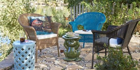 8 outdoor trends that are going to be huge in 2017 and 3 that are out how to decorate your