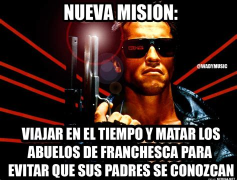 Schwarzenegger Meme - arnold schwarzenegger predator meme memes