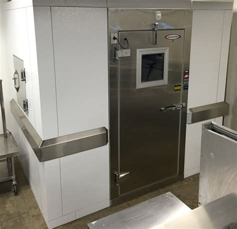used commercial kitchen equipment for sale used commercial kitchen equipment