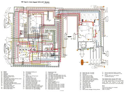 electrical panel board wiring diagram wiring diagrams