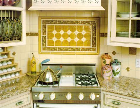 Kitchen Express Owner Rock Funky Modern Packard Cabinetry Custom Kitchen Bath