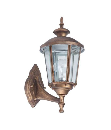Outdoor Lighting India Superscape Outdoor Lighting Exterior Wall Light Traditional Wl1128 Buy Superscape Outdoor