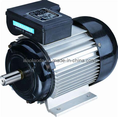 induction motor single phase china ac single phase motor iec standard induction motor photos pictures made in china