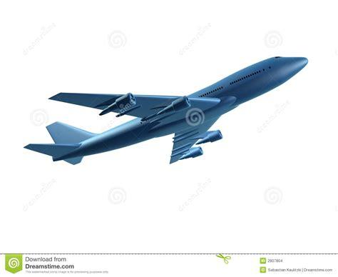 clipart aereo aereo 3d illustrazione di stock illustrazione di