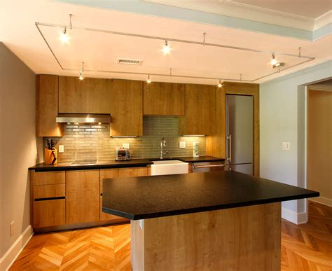 Kitchen Chapel Hill by Chapel Hill Modern Kitchen Remodel 5 187 The Kitchen Specialist