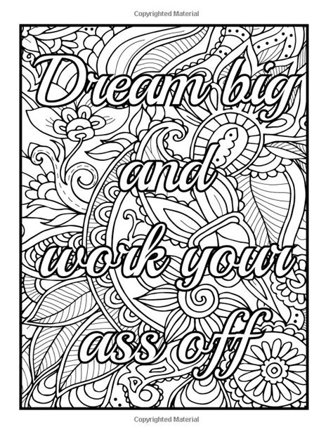 coloring pages for adults naughty 7572 best illustrations images on pinterest coloring