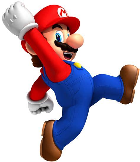 Kaos Mario Bross Mario Artworks 05 mario