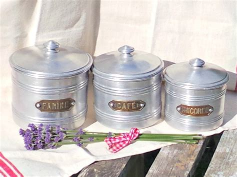 french country kitchen canisters farmhouse kitchen decor french country kitchen decor