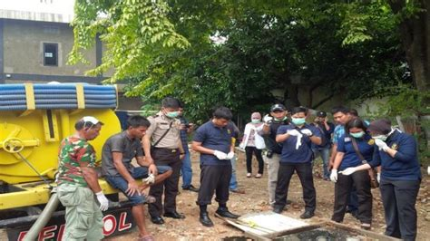 Aborsi Uh Jakarta Selatan Puskominfo Bid Humas Polda Metro Jaya April 2016