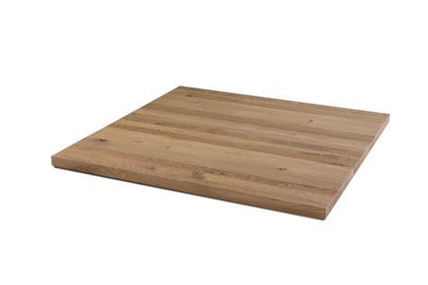 piani tavoli piano per tavolo bar e ristorante in legno massiccio