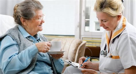 Pch Neurology - our services home health