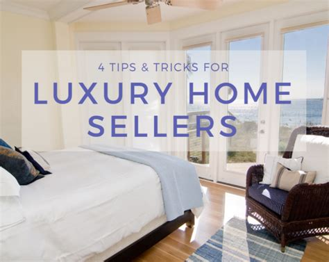 home seller technology home seller marketing luxury 4 fast facts about selling luxury boca raton real estate