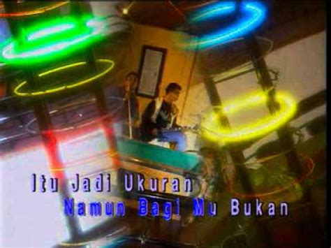 download mp3 album ukays download ukays kau satu satunya original mv video to