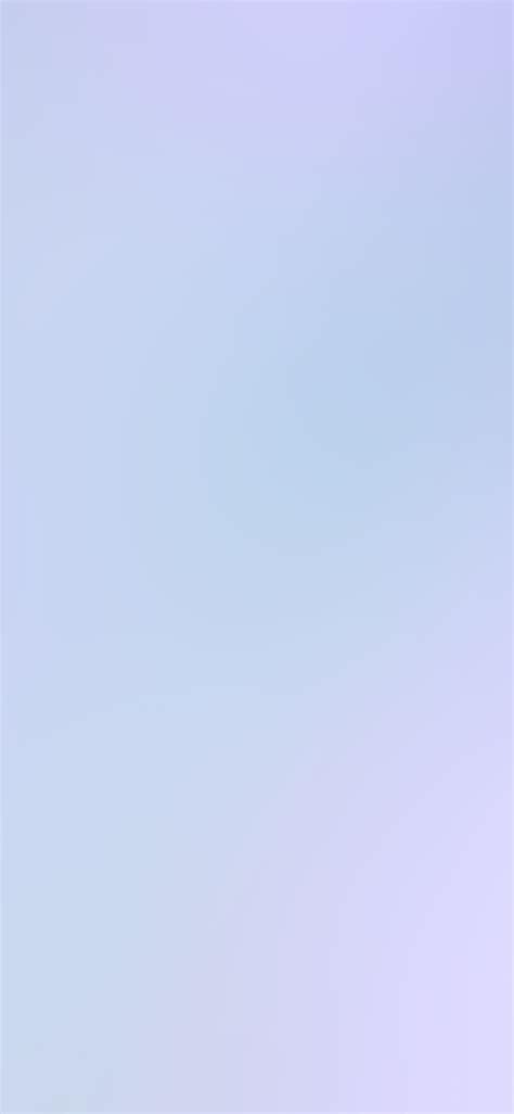 si11 soft green baby gradation blur iphone x