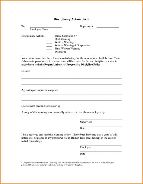 resume write up resume write up 28 images how to start a resume