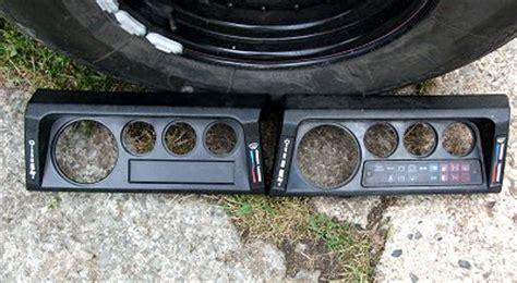 land rover 90 fuse box upgrade repair wiring scheme