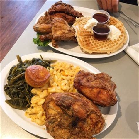 home of chicken and waffles 1170 photos 2364 reviews