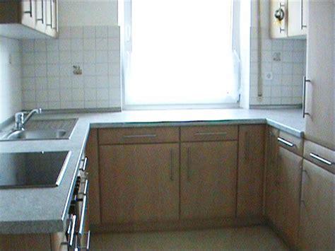 küchen u form preise k 252 chen in u form g 252 nstig dockarm