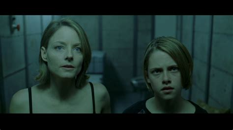 The Panic Room by Between Frames Worth Mentioning King Midas In