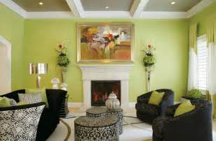 Room design as well living room wall design ideas likewise green