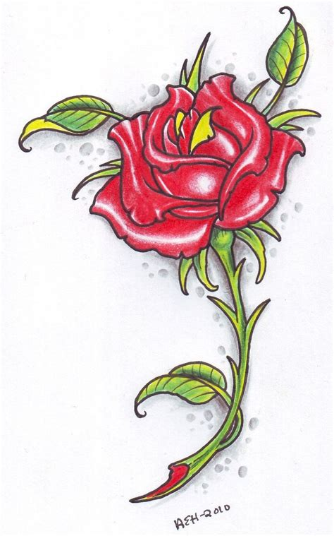 free rose tattoo designs to print 61 best images about ideas for the house on