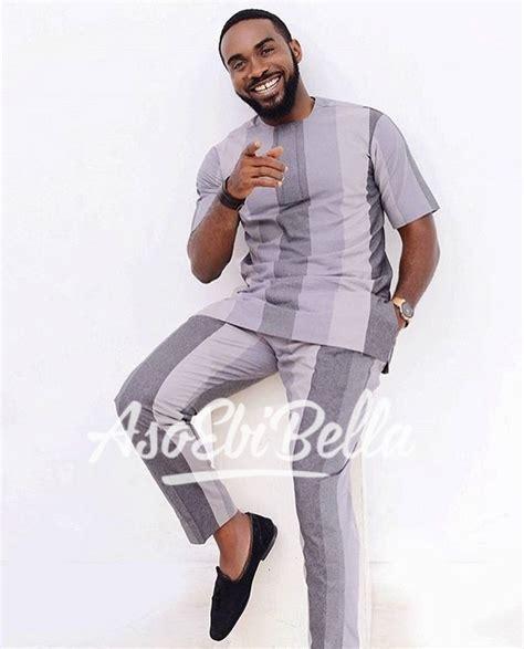 man style of aso ebi bellanaija weddings presents asoebibella vol 176 the