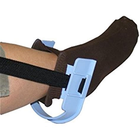 sock aid information ableware 738460000 sock horn sock and