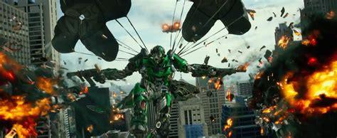 Diskon 19 Robot Transformer Crosshairs Autobot Age Of Extinction transformers 4 d 233 couvrez tous les robots du cin 233 buzz