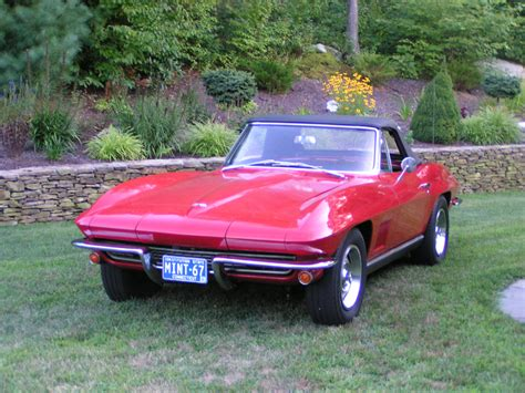 67 corvette for sale 67 for sale corvetteforum chevrolet corvette forum