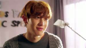 exo next door korean film exo next door 우리 옆집에 exo가 산다 drama picture gallery