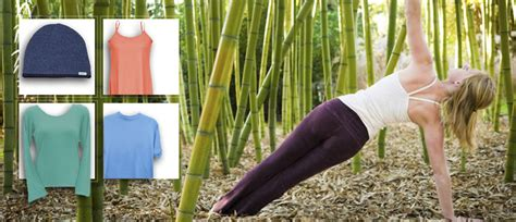 Bamboosa Bamboo Clothes For All The Family bamboosa bamboo fiber blend clothing for all us groove