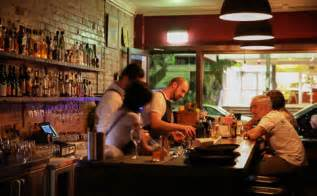 best dating in australia guide to sydney tourism australia
