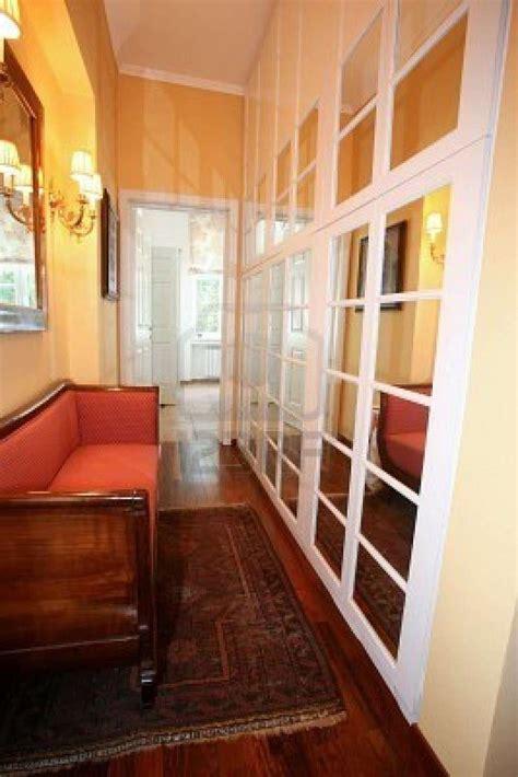 specchi per arredamento specchi per arredamento mobili e specchi per bagno mobili