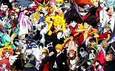 popular mangas all time top 15 best selling