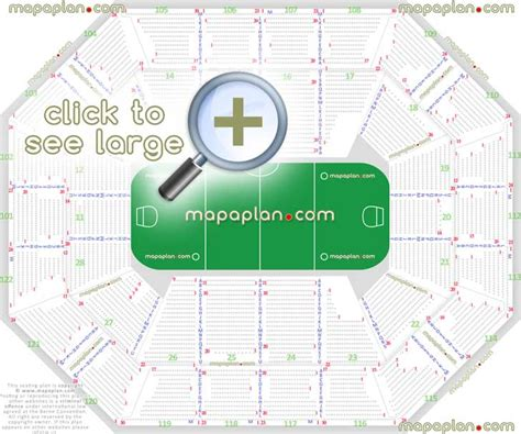 100 seating chart template free seating maps