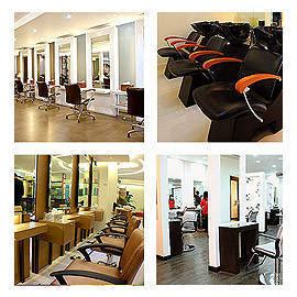 top hair salons in philippines spot ph s top 10 hair salons 2012 edition spot ph