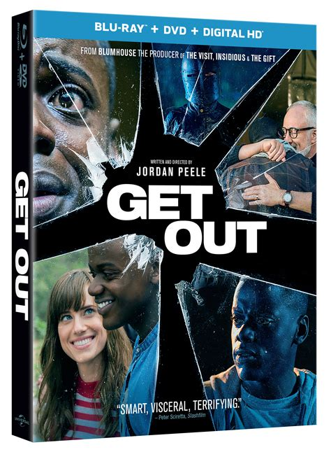 film 2017 get out blu ray contest get out blackfilm com read blackfilm