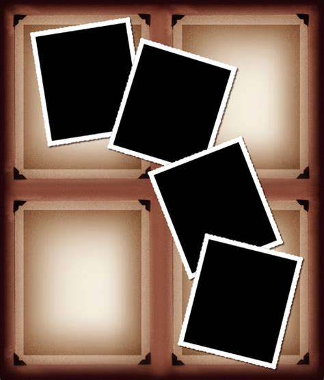 photo frames collage template free stock photos rgbstock free stock images