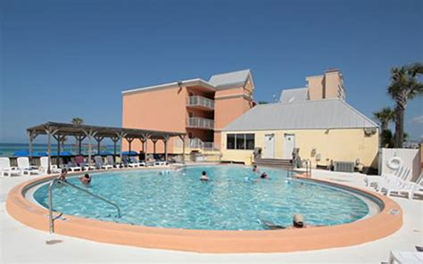 panama best hotels panama city hotels vacation condos and suites